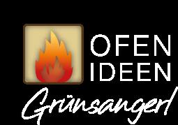 Logo-Grünsangerl-web